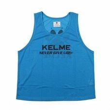 Манішка дитяча Kelme Training Vest K15Z247.9409