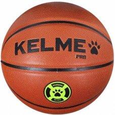 М'яч для баскетболу Kelme Training 9886706.9250