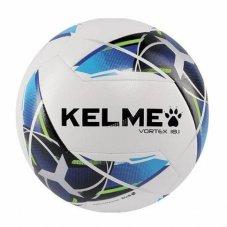 М'яч для футболу Kelme Vortex 9886128.9113