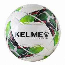 М'яч для футболу Kelme Vortex 9886128.9127