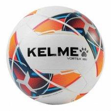 М'яч для футболу Kelme Vortex 9886128.9423