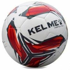 М'яч для футболу Kelme Hybrid 9896133.9107