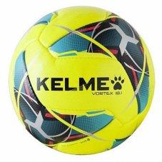 М'яч для футболу Kelme Vortex 9886128.9905