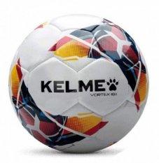 М'яч для футболу Kelme Vortex 9886129.9423