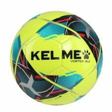 М'яч для футболу Kelme New Truneo 9886130.9905
