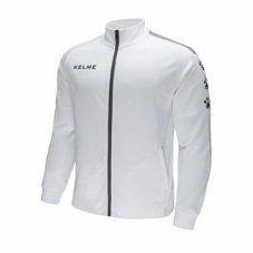 Олімпійка Kelme Training Jacket 3881324.9103