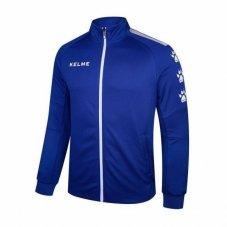 Олімпійка Kelme Training Jacket 3881324.9409