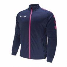 Олімпійка Kelme Training Jacket 3881324.9420