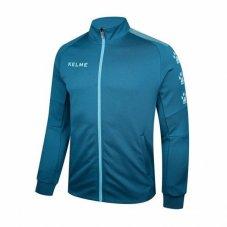 Олімпійка Kelme Training Jacket 3881324.4012