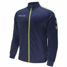 Олімпійка Kelme Training Jacket 3881324.4000