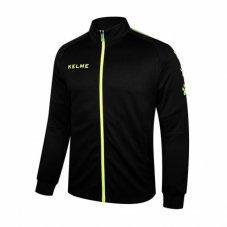Олімпійка Kelme Training Jacket 3881324.9012