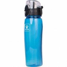 Пляшка для води Kelme Gym Bottle K159.9432