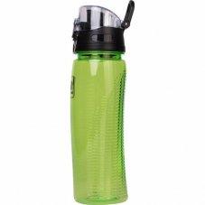 Пляшка для води Kelme Gym Bottle K159.9300