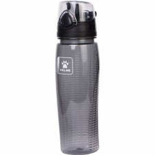 Пляшка для води Kelme Gym Bottle K159.9000