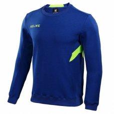 Реглан Kelme Training Sweatshirt 3871500.9419