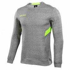 Реглан Kelme Training Sweatshirt 3871500.9259