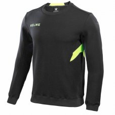 Реглан Kelme Training Sweatshirt 3871500.9012
