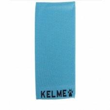 Рушник Kelme New Street K044.9405