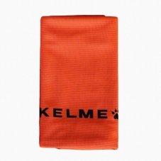 Рушник Kelme New Street K044.9808