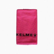 Рушник Kelme New Street K044.9602