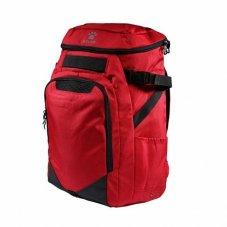 Рюкзак Kelme Basketball Bag 9586017.9600
