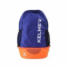 Рюкзак Kelme Montes 9891020.9439