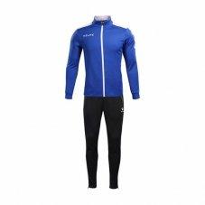 Спортивний костюм Kelme Academy 3771200.9409/XS