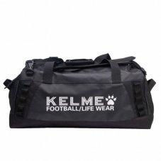 Сумка спортивна Kelme Medium Bag KMA16006.9000