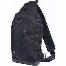 Сумка через плече Kelme  Shoulder Bag 9886014.9000