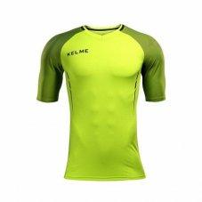Футболка Kelme Montes 3871002.9933