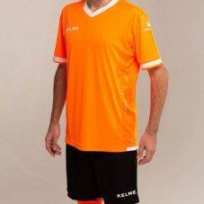 Футболка ігрова Kelme Alaves K15Z212.9910 (Ф)