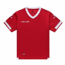 Футболка ігрова Kelme Alaves K15Z212.9610 (Ф)