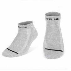 Шкарпетки Kelme Flat K15Z958.9221