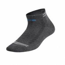 Шкарпетки Kelme Flat 9876307.9276