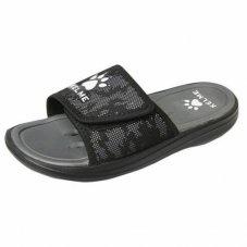 Шльопанці Kelme Slippers 6881301.9003