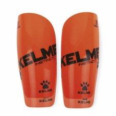 Футбольні щитки Kelme Classic K15S948.9932