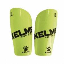 Футбольні щитки Kelme Classic K15S948.9933