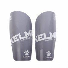 Футбольні щитки Kelme Classic K15S948.9225