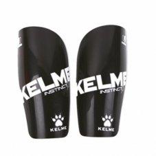 Футбольні щитки Kelme Classic K15S948.9003