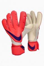 Воротарські рукавиці Nike Goalkeeper Vapor Grip3 CN5650-635