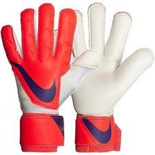 Воротарські рукавиці Nike Goalkeeper Grip3 CN5651-635