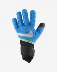 Воротарські рукавиці Nike Phantom Elite Goalkeeper CN6724-406