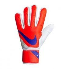 Воротарські рукавиці Nike Goalkeeper Match CQ7799-635