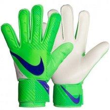 Воротарські рукавиці Nike Goalkeeper Match CW7176-398