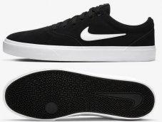 Кеди Nike SB Charge Suede CT3463-001
