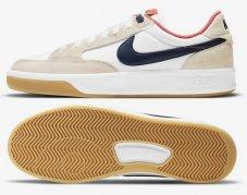 Кеди Nike SB Adversary Premium CW7456-102
