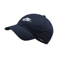 Кепка Nike Sportswear Heritage86 Futura Washed 913011-451
