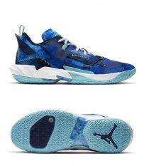 Кросівки для баскетболу Jordan Why Not Zero.4 DM1289-401
