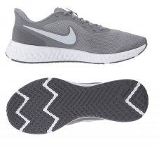 Кросівки бігові Nike Revolution 5 BQ3204-005