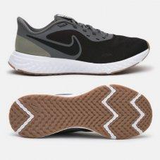 Кросівки бігові Nike Revolution 5 BQ3204-016